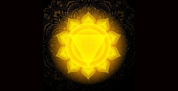 Manipura : le chakra solaire