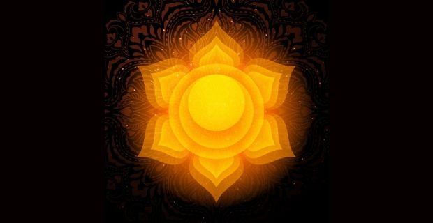 Swadhistana : le chakra sacré