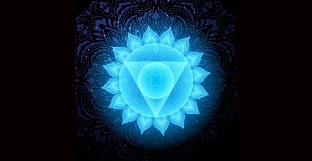 Vishuddha : le chakra de la gorge