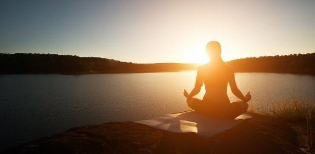 Avoir la paix intérieure : Nettoyer et rééquilibrer ses chakras