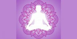Lien entre yoga et chakras pour demeurer zen